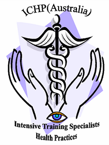 ICHP Institute of Clinical Hypnotherapy and Psychotherapy Australia1