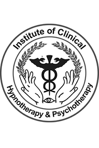 ICHP Institute of Clinical Hypnotherapy and Psychotherapy1
